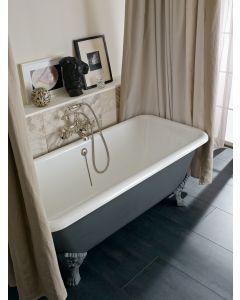 Gusseisen Badewanne Romana