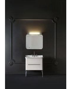 Badezimmerspiegel Adlon 80 cm