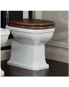 Stand-WC Romana