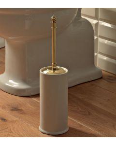 WC Bürstengarnitur Classica
