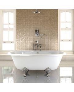 Freistehende Badewanne Windsor 1500