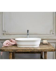 Aufsatzwaschbecken Florenza