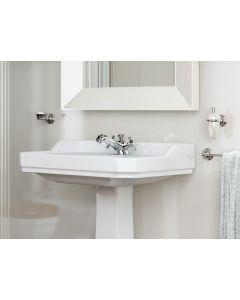 Waschbecken Romana 65 cm