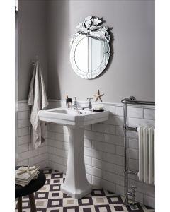 Waschbecken Victorian 61 cm