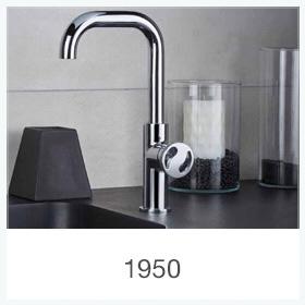 1950 Bugnatese