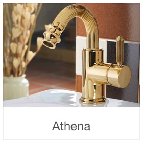 Athena Bugnatese