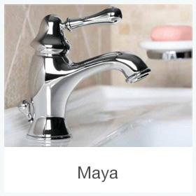 Maya Bugnatese