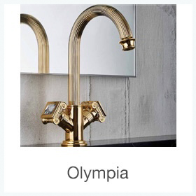 Olympia Bugnatese