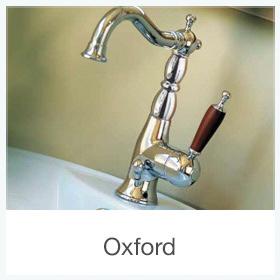 Oxford Bugnatese