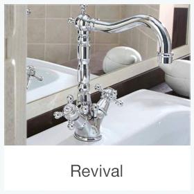 Revival Bugnatese