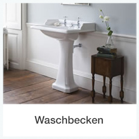 Waschbecken Burlington Bathrooms