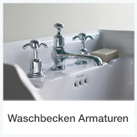 Armaturen Burlington Bathrooms