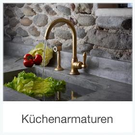 Küchen Armaturen Nicolazzi