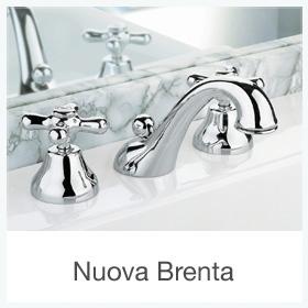 Nuova Brenta Nicolazzi