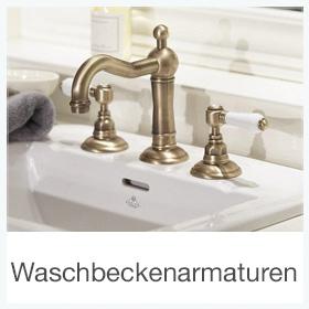 Waschbeckenarmaturen Nicolazzi